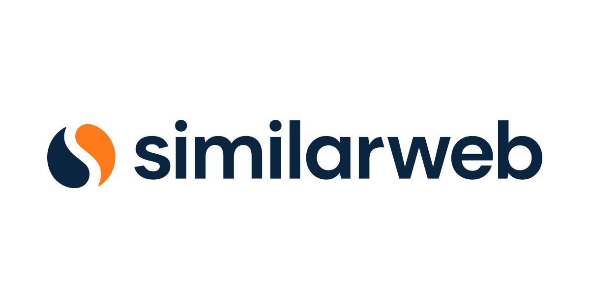Dsebd.org Competitors & Alternatives Intelligence | Similarweb